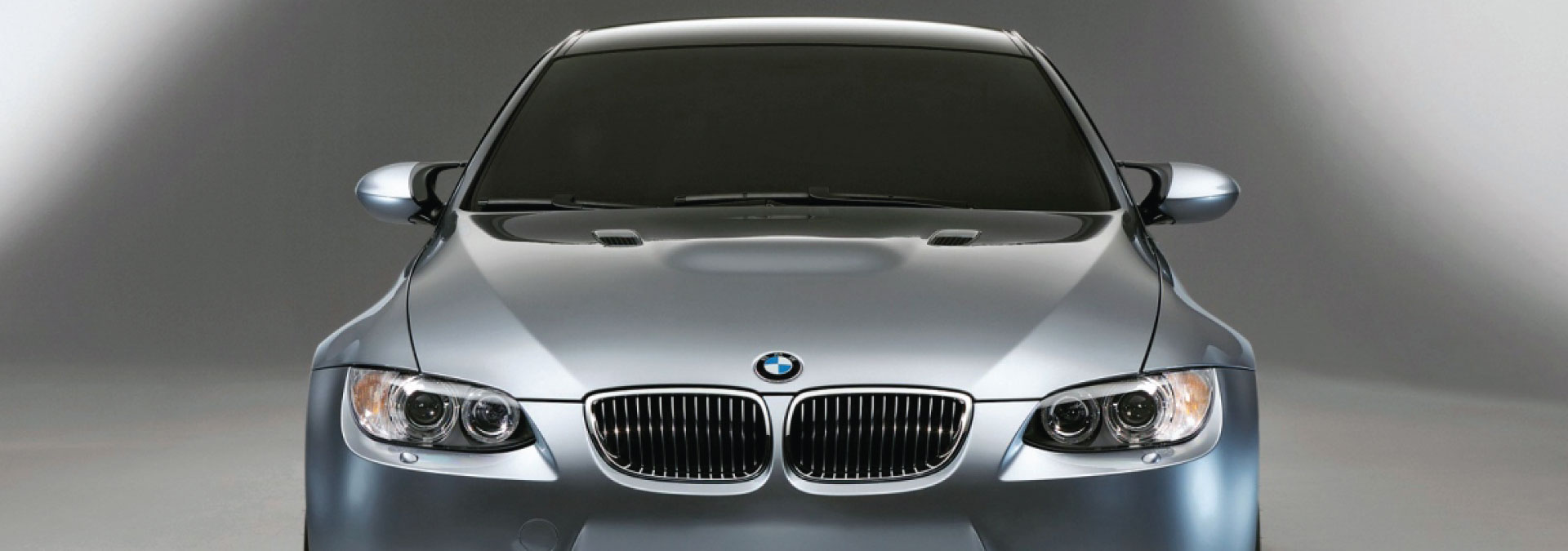 BMW tuning, for all models in need of tuning services