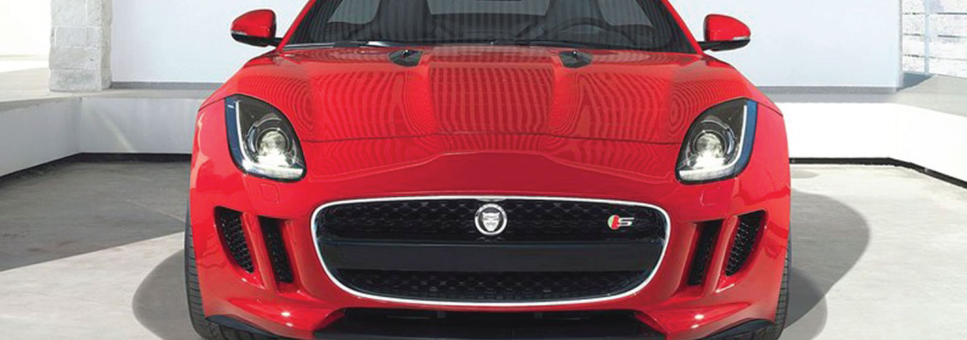 jaguar tuning and programming for better performance