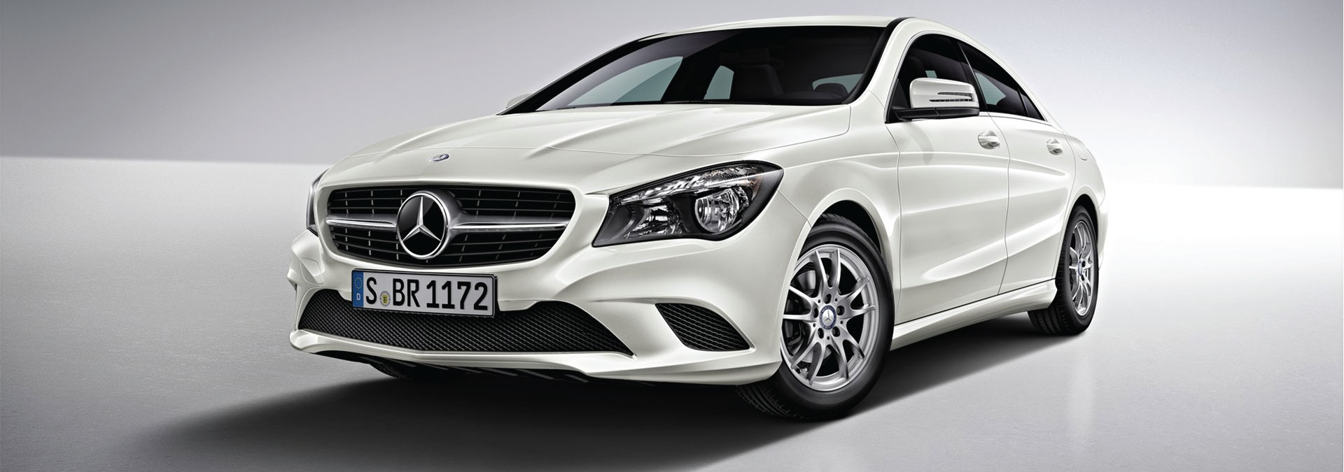 mercedes programming and ECU tuning on all types and models