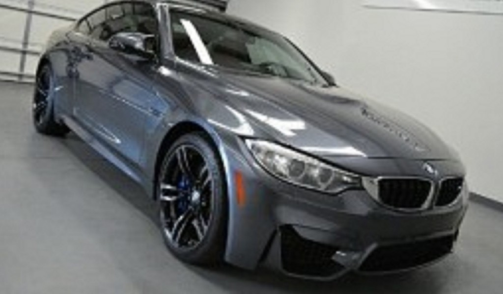 bmw-tuning-m3-and-m4-300x150